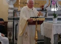Padre Gobbin